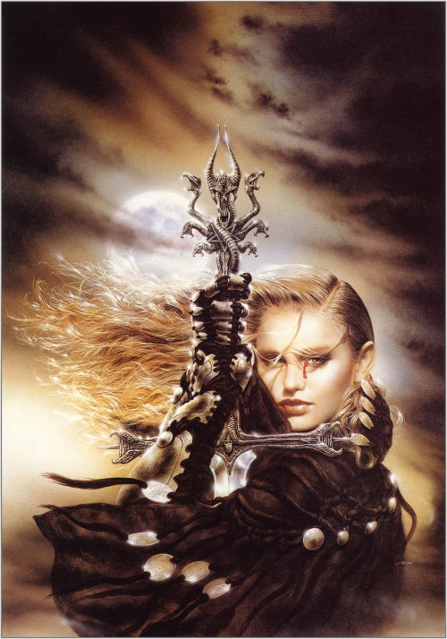 Luis_Royo__15_Nine_Tongues_and_a_Tear.jpg