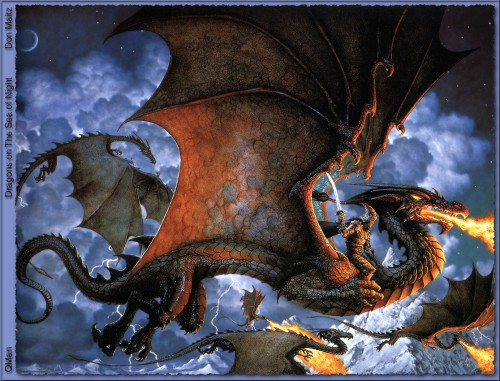QMan_DM_Dragons_on_The_Sea_of_Night_023.jpg