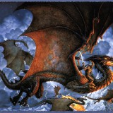 QMan_DM_Dragons_on_The_Sea_of_Night_023